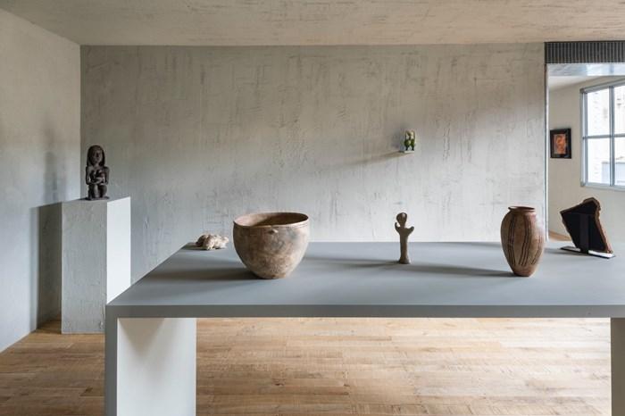 Masterpiece Conversations | Modern & Contemporary Art